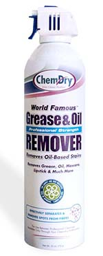 Grease_Oil_Remover